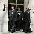 Svecanost podizanja NATOve zastave Zagreb 24.jpg
