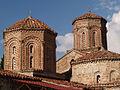 Sveti Naum kupoli.jpg
