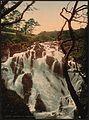 Swallow Falls I, Fairy Glen, Bettws-y-Coed (i.e. Betws), Wales-LCCN2001703437.jpg