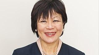 Swee Lay Thein Malaysian haematologist
