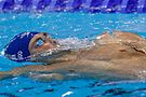 Swimming 4x100m freestyle relay 2017-08-07 14.jpg