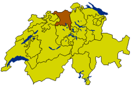 Swiss Canton Map AG.png