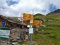 Swiss Hiking Network - Singpost - Bachalpsee.jpg