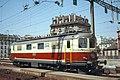 Swiss Rail Re 4 4 I TEE 10033.jpg