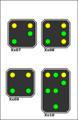 Swiss Signal Xx07-Xx10.png