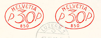 Switzerland stamp type A3.jpg