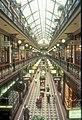 Sydney Arcade-1994.jpg