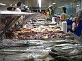 Sydney Chinatown fish market.jpg