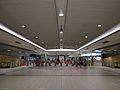 Sydney Domestic Airport Station12.jpg