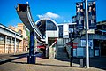 Sydney Monorail Demolition.jpg
