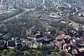 Syke Berufsschule Syke Hauptstraße Amtsgericht IMG 0733.JPG