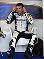 Sylvain Guintoli 2010 SBK Silverstone 1.jpg