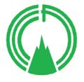 Symbol of Katsuyama Fukuoka.png