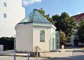 Synagoge AKH Vienna 2016-09 (05).jpg