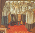 Synagogue, Cod. Rossian. 555, detail.png