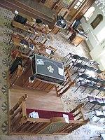 Synagogue Khabad-IMG-6109.jpg