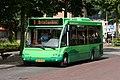 Syntus Optare Solo 5353 BX-XB-05 (14334364683).jpg