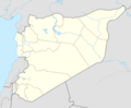 Syria and localization.png