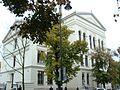 Szkoła, ob. Liceum Sztuk Plastycznych, 1875-1878 Bydgoszcz (3).JPG