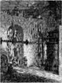 T1- d159 - Fig. 81. — Le marquis de Jouffroy étudiant la pompe à feu de Chaillot.png
