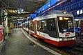 TB Be 4-8 33 Bahnhof SG, 2014 (4).JPG