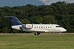 TC-MJB Bombardier CL-600-2B16 Challenger 604 CL60 (28257467315).jpg