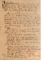 TDKGM 01.062 (6 2) Koleksi dari Perpustakaan Museum Tamansiswa Dewantara Kirti Griya.pdf
