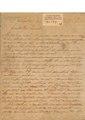 TDKGM 01.107 (2 1) Koleksi dari Perpustakaan Museum Tamansiswa Dewantara Kirti Griya.pdf