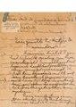 TDKGM 01.130 (2 1) Koleksi dari Perpustakaan Museum Tamansiswa Dewantara Kirti Griya.pdf