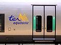 TER Aquitaine.JPG
