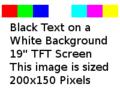 TFT-Pixel-Demo-Image-200x150.png