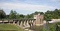 TN-Columbia Old Dam P5080371.jpg