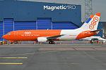 TNT Airways, OE-IAF, Boeing 737-4Y0 SF (16827821109) (2).jpg
