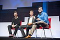 TNW Conference 2013 - Day 2 (8679712475).jpg