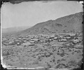 TOWN OF BELMONT, NEVADA - NARA - 524112.tif