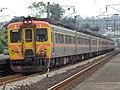 TRA DR2800 Tze-Chiang Ltd-Exp Yilan Line Sijiaoting 20190220.JPG
