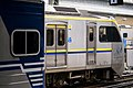 TRA EMU600 and EMU800 at Hsinchu Station 20160206.jpg