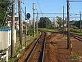 TT-Hanada Signal Stop.jpg
