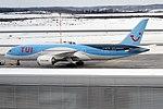 TUI, G-TUIF, Boeing 787-8 Dreamliner (40637717361).jpg