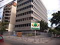 TV Bandeirantes channel 7 headquarters.jpg