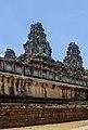 Ta Keo, Angkor, Camboya, 2013-08-16, DD 02.JPG