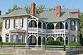 Tabby House, Fernandina Beach, FL, US (05).jpg