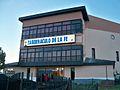 Tabernáculo de la Fe Comodoro Rivadavia.jpg