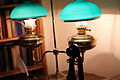 Table lamp - Ardenwood and Patterson House, Fremont (2015-07-25 13.54.01 by Emily Ramos).jpg
