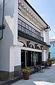 Tachikawa Family Residence Store Hakodate Hokkaido Japan03n.jpg