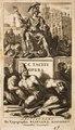 Tacitus-Johannes-Fredericus-Gronovius-Opera-qvæ-exstant MG 0229.tif