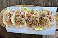 Tacos at Gringo Loco Cantina, Surfers Paradise, Queensland.jpg