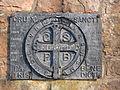 Tafel Stift Neuburg.JPG