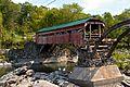 Taftsville Covered Bridge.jpg