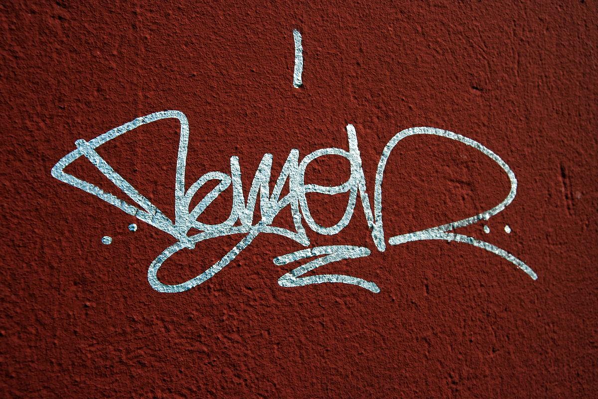 This Tag: Tag (firma)